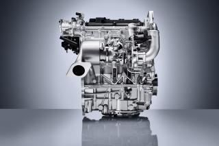 infiniti-vc-turbo-09