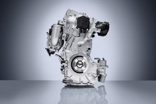 infiniti-vc-turbo-10