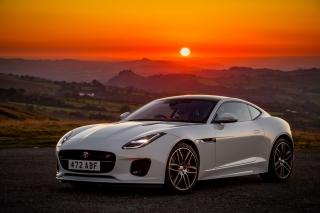 manualna-skrzynia-biegow-jaguar-f-type-2019-01