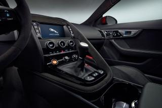manualna-skrzynia-biegow-jaguar-f-type-2019-02