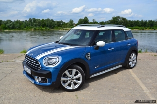 mini-countryman-cooper-d-all4-2017-01