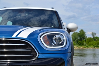 mini-countryman-cooper-d-all4-2017-03