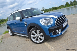 mini-countryman-cooper-d-all4-2017-06