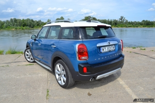 mini-countryman-cooper-d-all4-2017-07