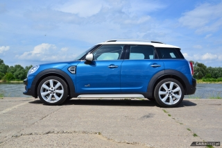 mini-countryman-cooper-d-all4-2017-09