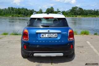 mini-countryman-cooper-d-all4-2017-10