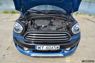 mini-countryman-cooper-d-all4-2017-11