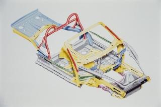 porsche-technologie-przyszlosci-03
