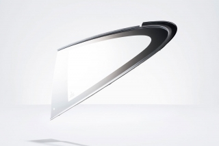 porsche-technologie-przyszlosci-08