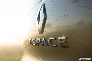 renault-espace-2019-04