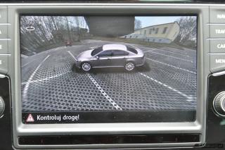 volkswagen_passat_2016_13