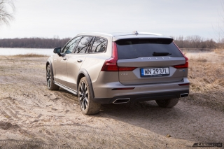 volvo-v60-cross-country-2019-02