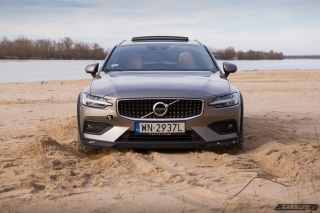 volvo-v60-cross-country-2019-04