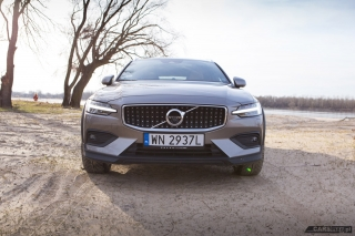 volvo-v60-cross-country-2019-09