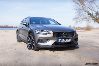 volvo-v60-cross-country-2019-11