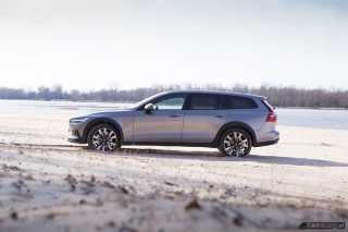 volvo-v60-cross-country-2019-12