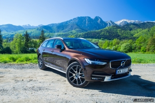 volvo-v90-cross-country-2017-01