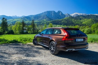 volvo-v90-cross-country-2017-02