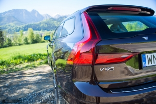 volvo-v90-cross-country-2017-07