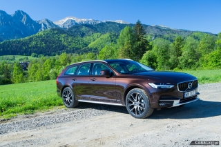 volvo-v90-cross-country-2017-08