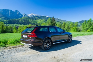 volvo-v90-cross-country-2017-09