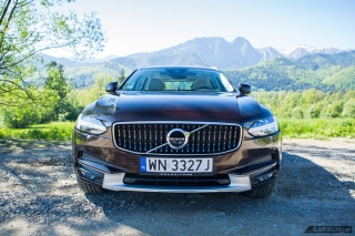 volvo-v90-cross-country-2017-10