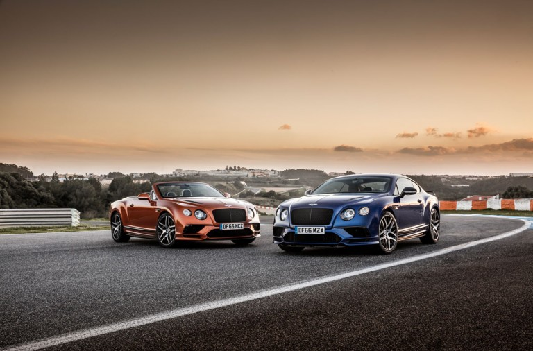 bentley_continental_supersports_2017_promo