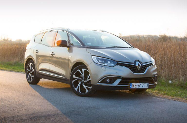 Renault-Grand-Scenic